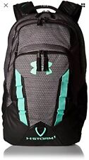 Under Armour Backpack Storm