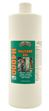 Silicone Oil Lubricant 1L Treadmill Fishing Fluid Acrylics