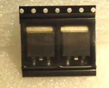 RF2001N3D / SURFACE MOUNT FAST SWITCHING DIODE / 2 PIECES (qzty)