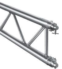 ALU20120B 2m aluminium lighting 290mm flat truss NEW