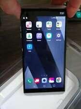LG V20  - 64GB - Black (Unlocked), 5.7 screen, Smartphone.Rogers,Fido,AT&T,Bell