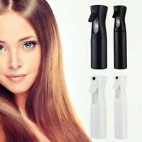 Hairdressing Spray Bottle Salon Barber Hair Tools Water Sprayer