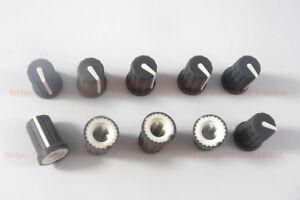 10PCS OEM knob For TRIM DJM800, DJM900, DJM2000 spare part DAA1204 Gray