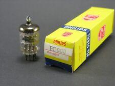 1 tube electronique PHILIPS RTC EC900 /vintage valve tube amplifier/NOS  -