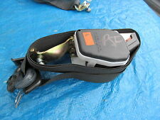 FRONT SEAT BELT N/S PASSENGER from BMW 316 i E36 SALOON 1995