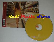 CD Singolo JENNY LEWIS THE WATSON TWINS Rise up with fists 2005 eu (S2) mc dvd