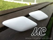 Renault Megane Sport 225/R26 Fibreglass Headlamp Washer Jet Blanks