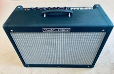 Fender Hot Rod Deluxe Combo Amp.