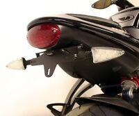 R&G Tail Tidy for Buell 1125R '08- models