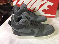 Size 6 Women's Nike Court Borough MID