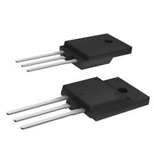 con plomo Radial de ± 20/%, 220 µF Condensador electrolítico 6.3 mm 10 V serie FC