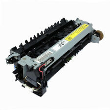 HP LaserJet 4100 Series Fuser Assembly RG5-5064 With 6 Months Warranty