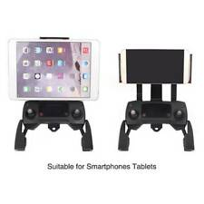 Phone Controller Clip Stand Holder For DJI Mavic Pro Spark RC Drone Accessory