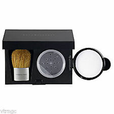 Bare Escentuals bareMinerals Flawless Face Case Refillable Compact Kit-New