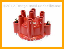 BMW 325e 325 325es 325i 325is 325iX 1984 1985 1986 - 1993 Bosch Distributor Cap