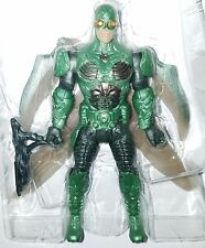 "DC Justice League PARADEMON 6"" Figure with Blaster Steppenwolf Movie"