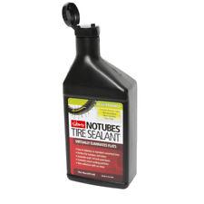 Stans NOTUBES la solución sellador para neumáticos-Quart 946ml