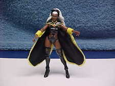 MARVEL COMICS GIANT SIZE X-MEN #1 STORM MUTANT FIGURE