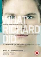 Cosa Richard DID DVD Nuovo DVD (ART644DVD)