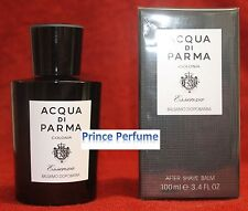 ACQUA DI PARMA COLONIA ESSENZA AFTER SHAVE BALM - 100 ml
