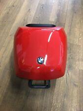 Bmw platina r1200 R RS LC s1000xr r1250 R RS LC f900 XR f900r g310 R c400 GT