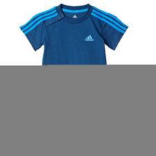 adidas Baby-Kleidungs-Sets & -Kombinationen für Jungen aus Polyester