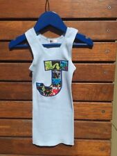 Numbers & Letters Baby Boys' Clothing