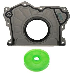 2011-2020 DODGE JEEP CHRYSLER RAM 3.6L ENGINE CRANKSHAFT SEAL RETAINER OEM MOPAR