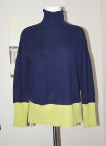 Max Studio Ladies jumper pure cashmere   new with tags size M