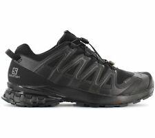 Salomon Xa Pro 3D V8 gtx gore-tex 409889 Men's Trail-Running Shoes Hiking Shoes