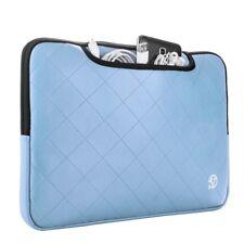 """New listing VanGoddy Laptop Sleeve Bag Briefcase For 13.3"""" Macbook Air / Pro / Hp EliteBook"""