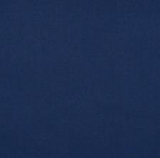 Sunbrella Niebla Chenille Azul Interior//Exterior Tela de tapicería $12.99//YD Batería 5050