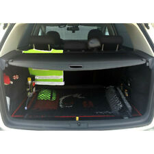 For VW Golf 6 MK6 2008-13  Rear Trunk Cargo Cover Security Shield Screen Shade