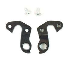 Replacement Rear Derailleur Hanger For 2011 to 2014 Scott Foil  Models !