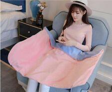 Electromagnetic Blanket Protective Women Children Infant Anti-radiation Cover