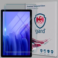 "Écran Protecteur Pour Samsung Galaxy Tab A7 10.4 "" - gard Trempé Verre"