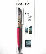 Plastic Mobile Phone & PDA Styluses for iPhone 3GS