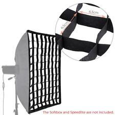 """Photographic Honeycomb Grid for 50*70cm / 20*28"""" Umbrella Softbox I3V0"""