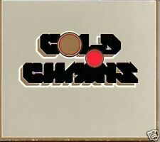 (P216) Gold Chains, I Come From San Francisco - DJ CD