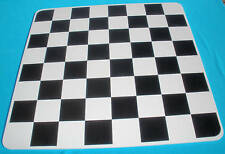 WOODEN CHESS BOARD FOR OUR CHESS SETS