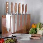 Schmidt Brothers Forge Series 10-piece Knife Block Set Model SBCFG10PD1 #2 (1076
