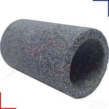 Dart Tip Sharpening Stone Round Darts Point Sharpener