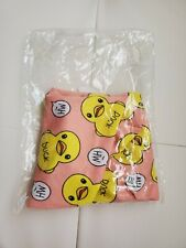 Fitwarm Cute Dog Pajamas Pet Clothes for Small Dog Shirt Jumpsuit Jammies