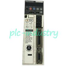 Panasonic Uesd Msda011A1A Servo Drive Msda011A1A Tested Ok