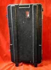 valise flight case mixage GATOR GMIX 12 X 24