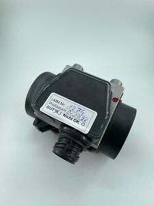 BMW E31 E32 M70 BOSCH MASS AIR MAF LMM SENSOR E34 E36 M50 13627527525 0280212010