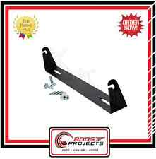 Rigid Industries Ford F-150 SVT Raptor Bumper Mount * 40133 *