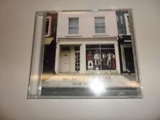 CD  Mumford & Sons – Sigh No More