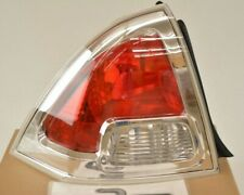 2006 2007 2008 2009 Ford Fusion OEM LH Drivers Side Left Taillight Tail Lamp new