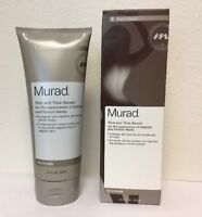 Murad Firm And Tone Serum For Cellulite & Stretch Marks 6.75 fl oz NEW in box!